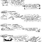 myślenie wizualne ryślenie ryśliciel