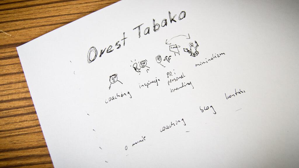 Orest projekt www (www.tabaka.eu)