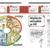 Myślenie wizualne w HR (skrót z: Personel Plus)