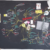 Mapa Marzeń – naświetlaj się planami, żeby je spełniać
