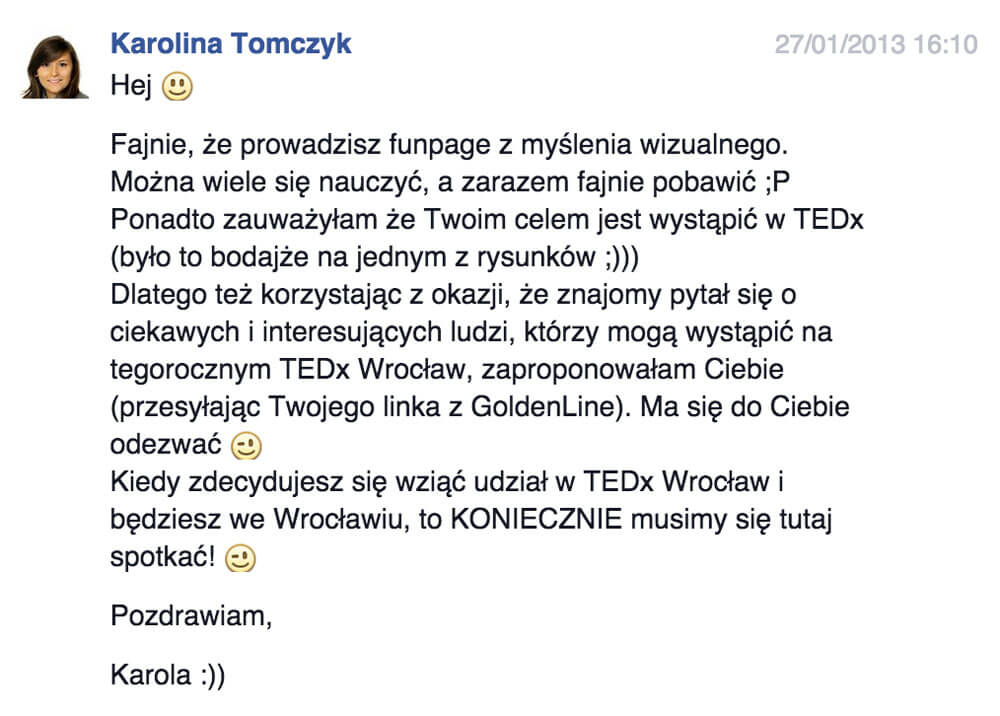 serendypia_na_facebooku