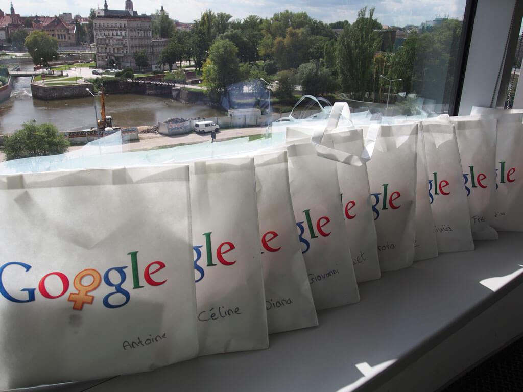 szkolenie_dla_google