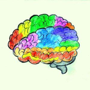 Jak kolor wpływa na uczenie się izdobywanie informacji?