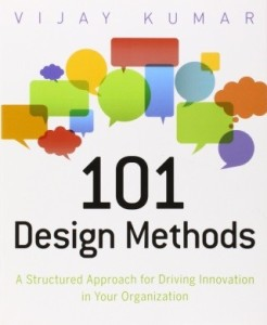 101-design-methods-Vijay-Kumar