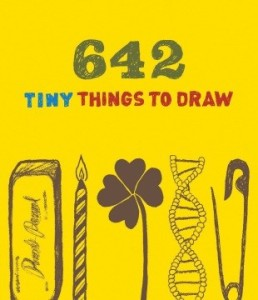 642-tiny-things-to-draw