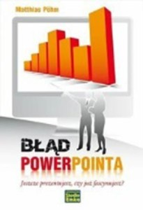 blad-powerpointa-Matthias-Pohm