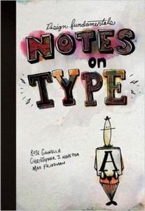 design-fundamentals-notes-on-type-R-Gonella