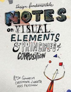 design-fundamentals-notes-on-visual-elements-R-Gonella