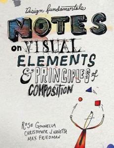 design-fundamentals-notes-on-visual-elements-R-Gonella