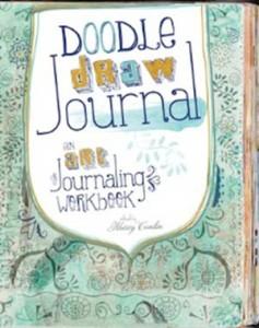 doodle-draw-journal-Kristy-Conlin