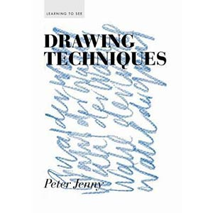 drawing-techniques-Peter-Jenny