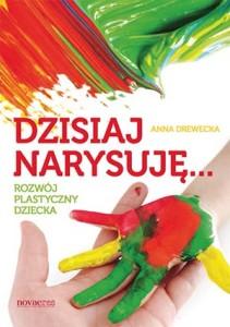 dzisiaj-narysuje-Anna-Drewecka