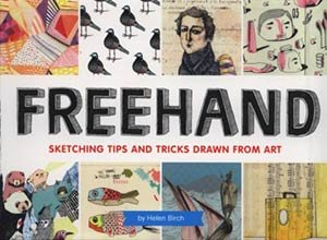freehand-sketching-tips-and-tricks-drawn-from-art-Helen-Birch