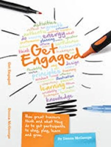 get-engaged-Donna-McGeorge