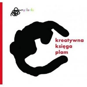 kreatywna-ksiega-plam-Weronika-Piotrowska-Witold-Ligeza