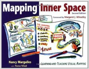 mapping-inner-space-Nancy-Margulies-Nusa-Maal