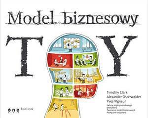 model-biznesowy-ty-Alexander-Osterwalder