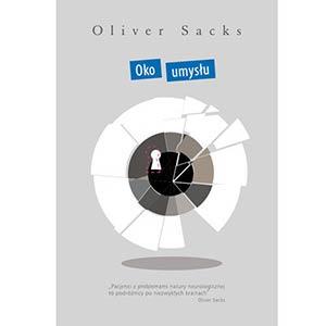 oko-umyslu-Oliver-Sacks