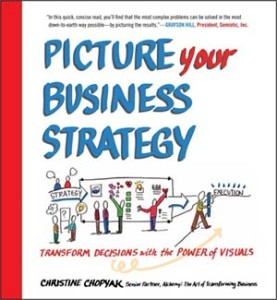 picture-your-business-strategy-Christine-Chopyak