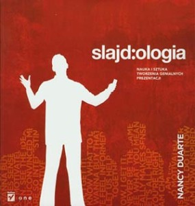 slajdologia-nauka-i-sztuka-tworzenia-genialnych-prezentacji-Nancy-Duarte