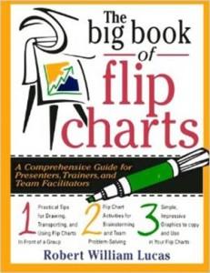 the-big-book-of-flip-charts-Robert-Lucas