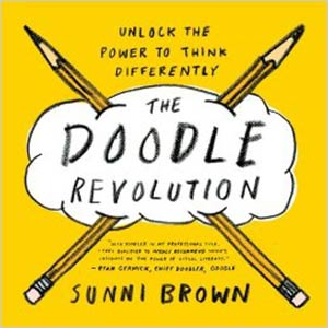 the-doodle-revolution-Sunni-Brown