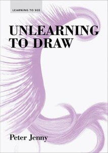 unlearning-to-draw-Peter-Jenny