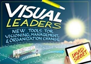 visual-leaders-David-Sibbet