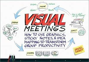 visual-meetings-how-graphics-sticky-notes-David-Sibbet