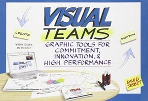 visual-teams-David-Sibbet