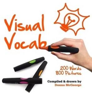 visual-vocab-Donna-McGeorge