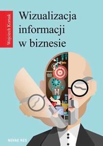 wizualizacja-informacji-w-biznesie-Wojtek-Korsak