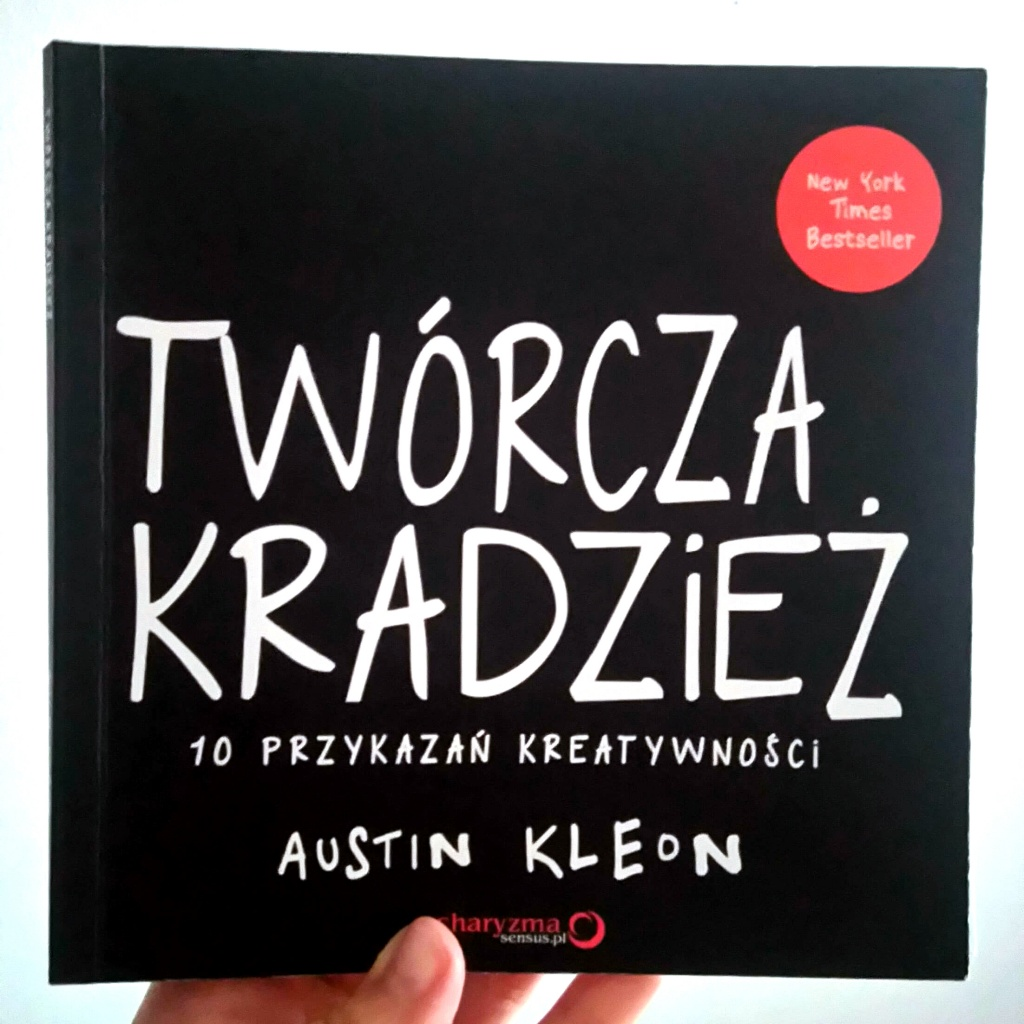 Austin_Kleon_okladka