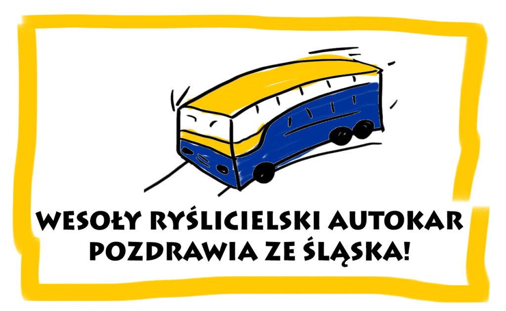 2014-06-25-wesoly-autokar