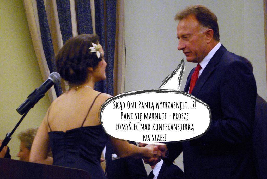 goliszewski-gratuluje-i-wskazuje-kierunek