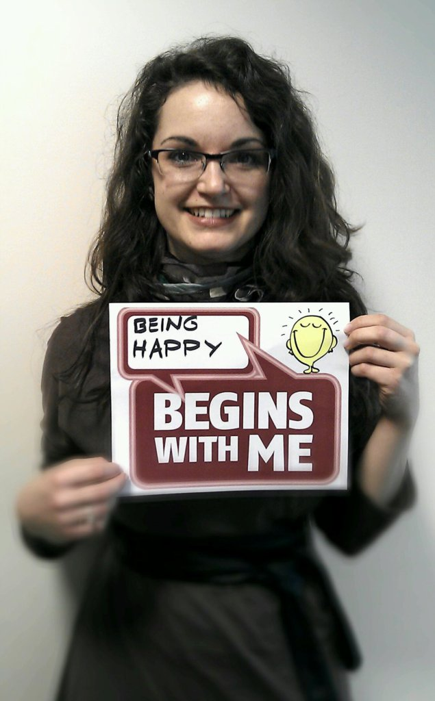 being-happy-begins-with-me