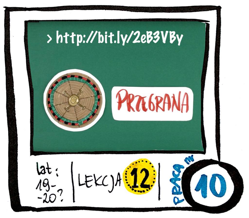 projekt3030-praca-10-hostessa-lilla-weneda