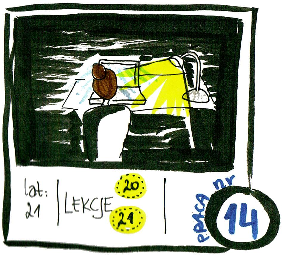 projekt3030-praca-14-oper-club3