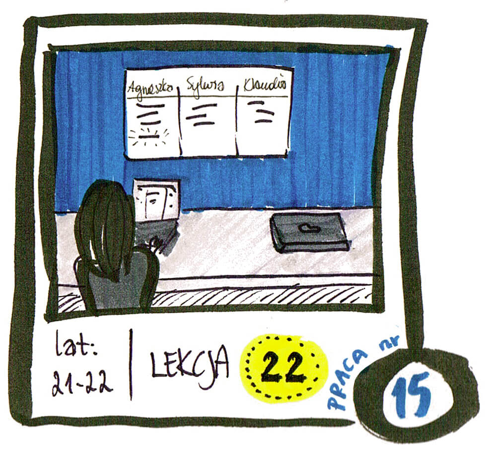projekt3030-praca-15-oper-portopraga-lekcja-22