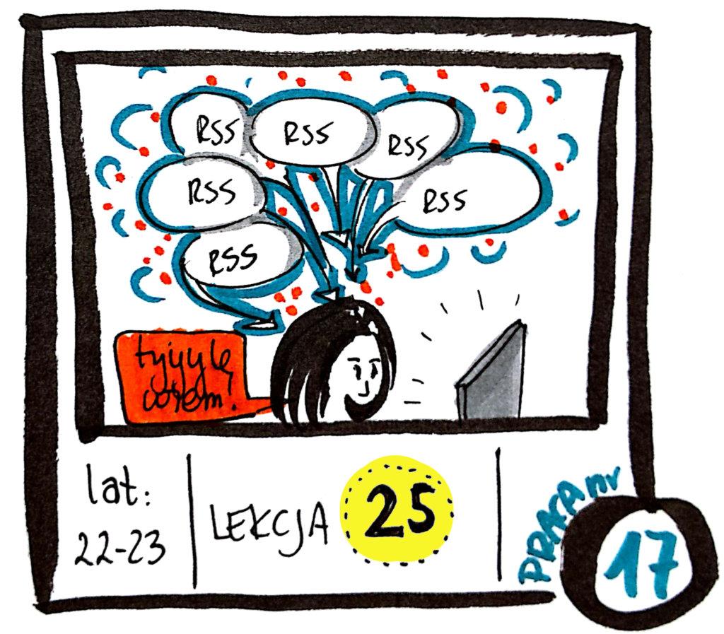 projekt3030-praca-17-swistak-lekcja-25