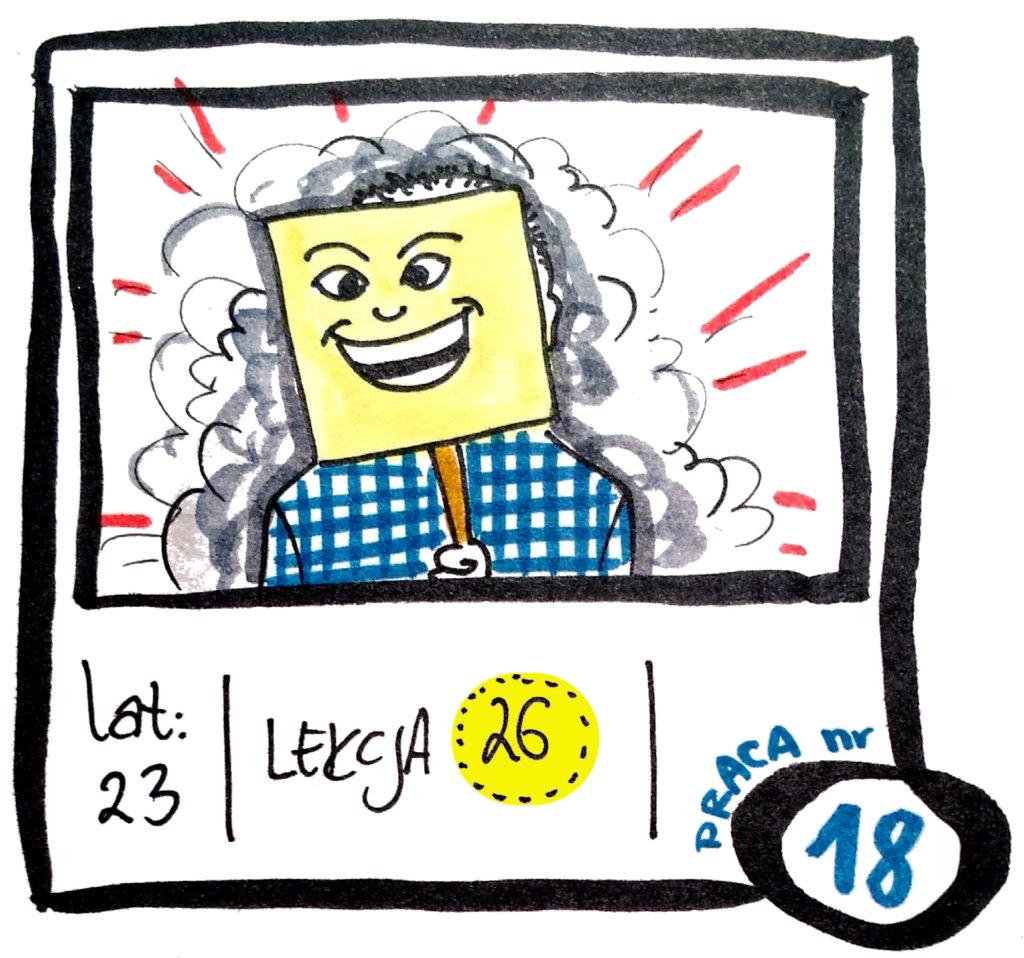 projekt3030-praca-18-wsf-lekcja-26