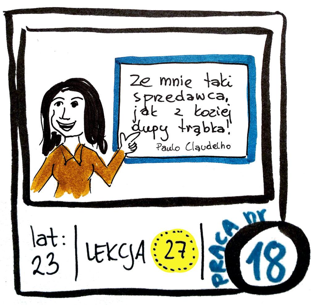 projekt3030-praca-18-wsf-lekcja-27-nie-sprzedawca