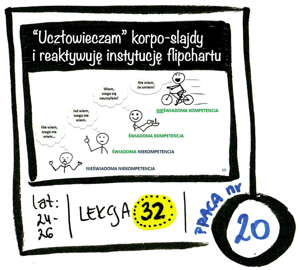 projekt3030-praca-20-tp-trener