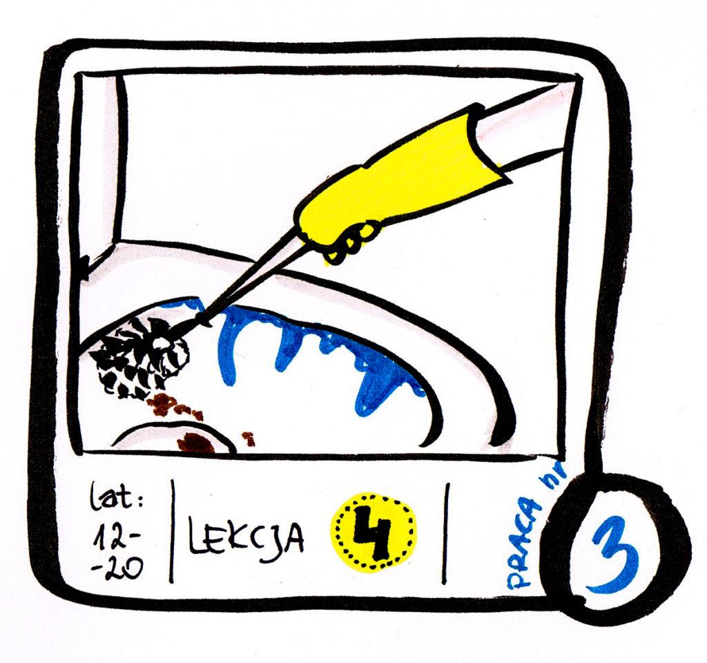 projekt3030-praca-3-sprzataczka-lekcja-4