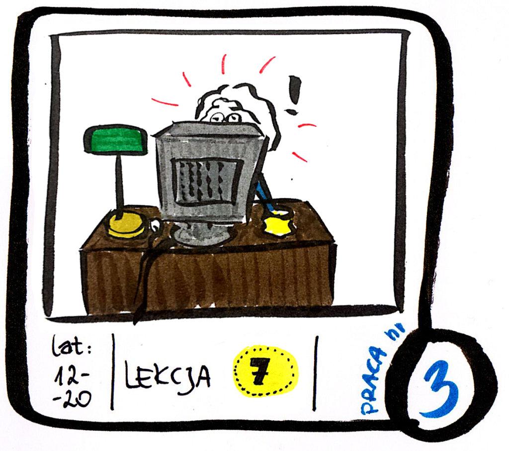 projekt3030-praca-3-sprzataczka-lekcja-7-genitalia-w-pracy