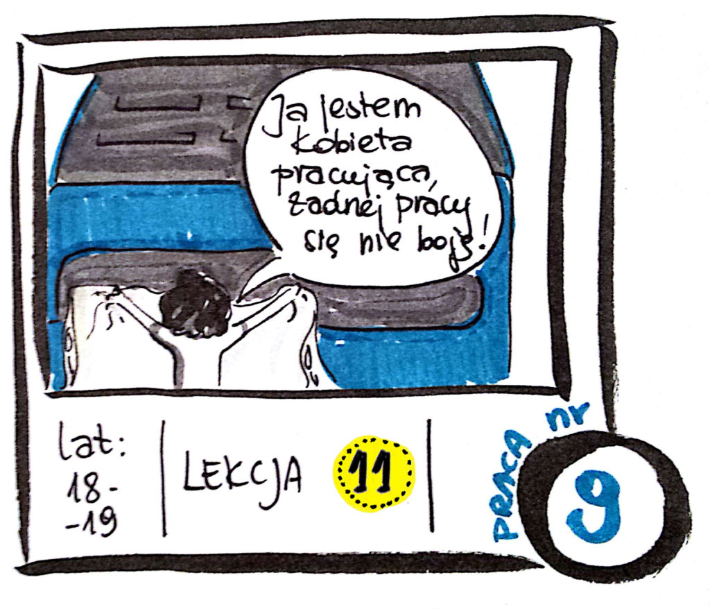 projekt3030-praca-9-pralnia