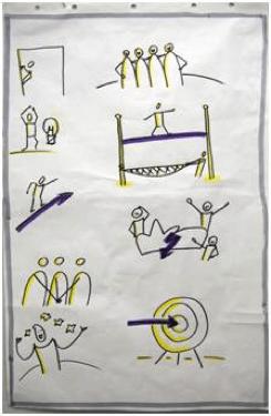 zamkniete-szkolenie-myslenie-wizualne4