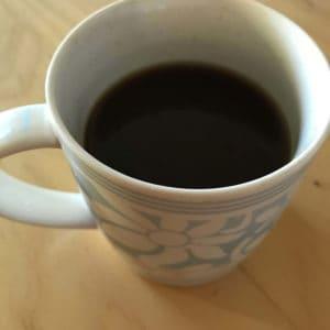 Rysowanie przepisu w7 krokach (#CaseStudy #1 – kawa wg 5przemian)