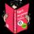 Pochłonięte książki, czyli  #KącikZaczytanegoTolmixa w 2019