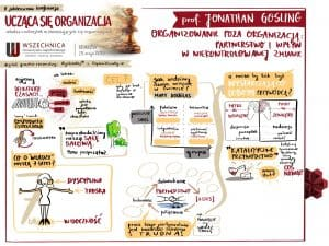 DGR_2-Jonathan-Gosling-1-scaled.jpg